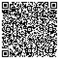 QR code with Friendship Playground contacts