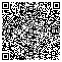 QR code with Mayo Mini Storage contacts