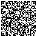 QR code with Lighting Creations contacts