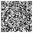 QR code with A Florist On Wheels contacts