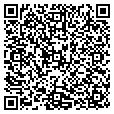 QR code with Tipicas Inc contacts