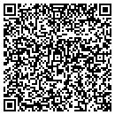 QR code with Archives & Records Mgmt Bur contacts