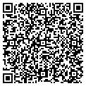QR code with Asap Home Oxygen Inc contacts