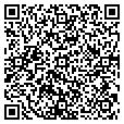 QR code with Frucon contacts