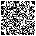 QR code with Dundee Medical Walk-In Clinic contacts