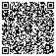 QR code with Fib Corp contacts