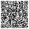 QR code with Bloomstar contacts