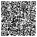 QR code with Ibis Consulting contacts