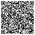 QR code with AAA Transmission Service contacts