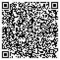 QR code with Charles Hero Plumbing Inc contacts