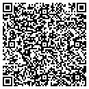 QR code with Charles W Dodson Insurance Inc contacts