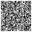 QR code with National Theft Dtrrent Systems contacts