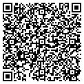 QR code with Misty Meoli Lawn Service contacts
