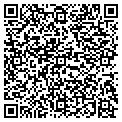 QR code with Molina General Machine Shop contacts