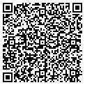 QR code with Saint Anthonys Gift Shop contacts