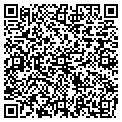QR code with Eclectic Gallery contacts