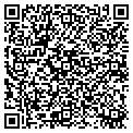 QR code with Adonels Cleaning Service contacts