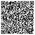QR code with Angels Child Care Center contacts