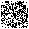 QR code with Sandcastle Builders Central contacts
