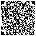QR code with Amigos International Travel contacts