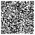 QR code with Cimarron Software contacts