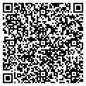QR code with Furniture Ave Inc contacts
