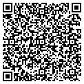 QR code with Coleman Firm contacts