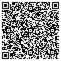 QR code with KB Contracting Corporation contacts
