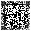 QR code with Flower & Gift Box Inc contacts