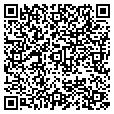 QR code with Andex LTD Inc contacts
