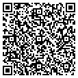 QR code with Vernico Corp contacts