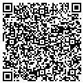 QR code with Iglesia Evenecer contacts
