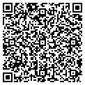 QR code with Paramount Erectors Inc contacts