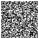 QR code with Honorable T Mitchell Barlow contacts