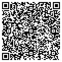 QR code with Eddy's Coffee Inc contacts
