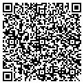 QR code with Kleenup Restoration Inc contacts