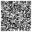 QR code with Ivanhoe Lawn Care contacts
