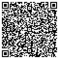 QR code with American Hibiscus Society contacts