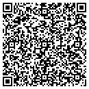 QR code with A All Independent Airport Service contacts
