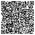 QR code with Chungly Trading Co contacts