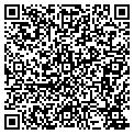 QR code with West Investment Company Inc contacts