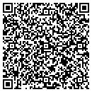 QR code with Massage By Sally Sue & Spa S contacts