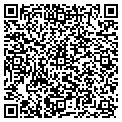 QR code with Al Landscaping contacts