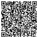 QR code with Tampa Bay Laptops contacts