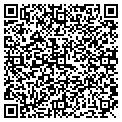 QR code with Cash Money Mortgage LLC contacts