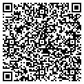 QR code with Shivan Realty LLC contacts