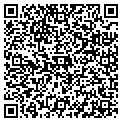 QR code with Crossfire Financial contacts