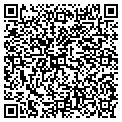 QR code with Rodriguez Betancourt & Elso contacts