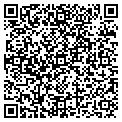 QR code with Raincarrier Inc contacts