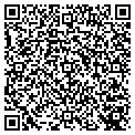 QR code with Stop N Save Enterprise contacts
